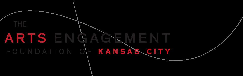 Arts Engagement Foundation of Kansas City